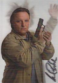 Axel Prahl Tatort